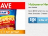 coupon-for-kraft-habanero-heat-shredded-cheese-dec2012