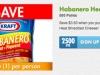 coupon-for-kraft-habanero-heat-shredded-cheese-dec2012