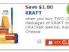 kraft-cheese-coupon-1