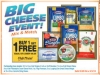 kraft-cheese-coupons