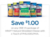 kraft-cheese-with-philadelphia-coupon
