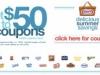 kraft-coupons-300x136