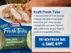 kraft-fresh-take-coupon