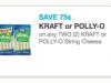 kraft-string-cheese-coupon-300x173