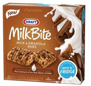 kraft-milkbite-coupon