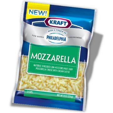 kraft-natural-shredded-cheese
