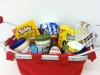 kraft-picnic-basket-prize