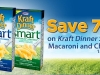 kraft-smart-coupon-canada