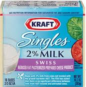 kraft-cheese-coupon-1