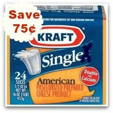 kraft-singles-coupons
