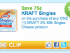 kraft-singles-coupon