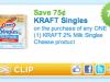 kraft-singles-coupon