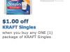 kraft-singles-printable-coupon