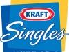 kraft_singles_logo