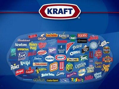 Kraft coupons 2014